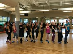 Sculpt a dancer's body while you workout mixing the strenght and passion of Flamenco Dance and relieve stress. Come and try the Fit Flamenco Workshop at Healthworks Fitness for Women www.LSflamenco.com  #workout #fitness #dance #flamenco #dancer #baile #fit #baile