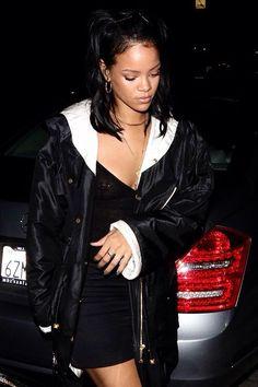 Rihanna 01okt