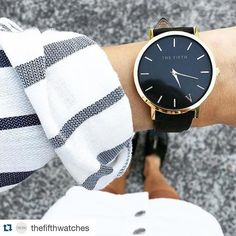 Voila picks The fifth watches