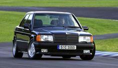 14 Best 190e Amg Images Mercedes Benz 190e Antique Cars Cars