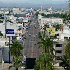 Culiacan Sinaloa Mexico.  This picture was taken by Bella Acosta Photography