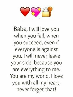 Qoutes About Love, Love Quotes For Her, Cute Love Quotes, Romantic Love Quotes, Love Poems, Quotes For Him, Be Yourself Quotes, Quotes And Notes, Bae Quotes