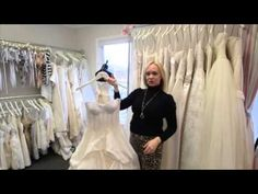PIXTON DESIGN GROUP: Kimberly Pixton Millar designs bridal gowns, plus pageant gowns and couture swimwear.