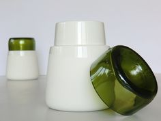 Day 583: Guest Post – Wine Bottle Ceramics