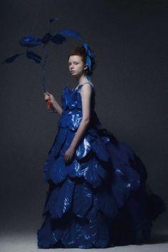 Fashion | SHINJI NAKABA