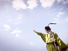 ミュージカル『刀剣乱舞』〜三百年の子守唄〜 閉幕 | 崎山つばさオフィシャルブログ「TSUBASAlon」Powered by Ameba