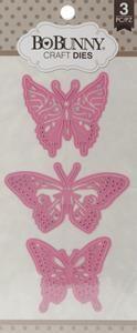 Cutting dies : Flutter