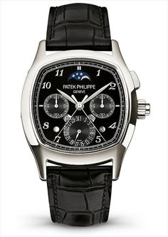 Patek Philippe 5951P-013 Monopulsante Perpetual Calendar Split-Seconds Chrono #ad - Come check out our luxury phone cases. Different styles for every type of personality!