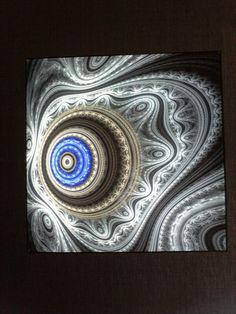 Strech ceiling new