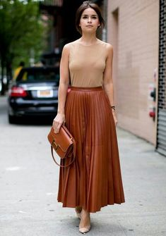 21 casual dresses that make a fashion statement | Off shoulder ...