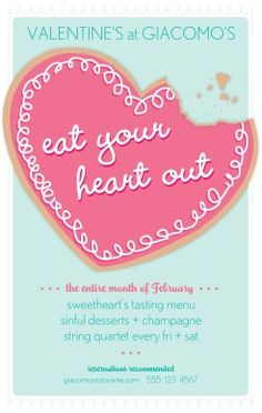 33 Best Valentine Bake Sale Images On Pinterest Bake Sale Flyer