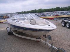 Bayliner #BohnerLacefieldMarine #Bayliner #Boating www.bohnerlacefieldmarine.com