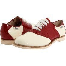 Bass Odette Women's Lace up casual Shoes