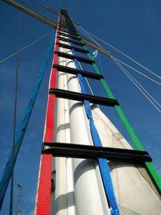 Sailboat Storage Ideas   Google Search #boataccessoriesstorage   Boat  Accessories   Pinterest   Storage Ideas