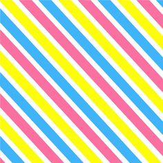 Fondos y Etiquetas de Pocoyó para Imprimir Gratis. Zebras, Wallpaper Backgrounds, Iphone Wallpaper, Wallpapers, Patterned Sheets, Striped Background, Candyland, Scrapbook Paper, Scrapbooking