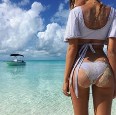 "Kara Del Toro on Instagram: ""Missing this! Sandy cheeks and warm weather ☺️☀️"""