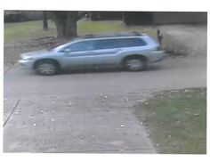 Caught on camera: Car sought in Johnson County home burglary Click to share on Twitter (Opens in new window) Click to share on Google  (Opens in new window) Share on Facebook (Opens in new window) Click to share on Pinterest (Opens in new window) Police in Johnson County, Indiana, are seeking information on a car ...