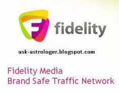 85 Best CPM Networks images | Ads, Blog, Google