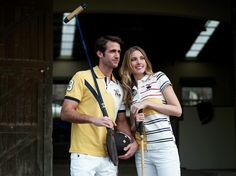 U.S. Polo Assn. 2012 İlkbahar Koleksiyonu #uspoloassntr #spring2012