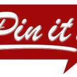 checklist para el perfil de Pinterest