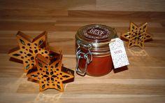 https://www.alittlemarket.com/accessoires-de-maison/fr_bougie_chocolat_gourmand_180_gr_-19273028.html  Bougie Chocolat Gourmand