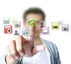 Servicii web profesionale pentru afaceri din Romania.  Optimizare SEO - Publicitate Online - Publicitate Google Adwords