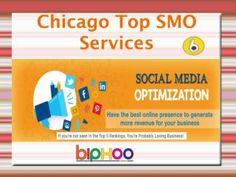 http://www.slideserve.com/ChicagoDigitlMrktng/chicago-top-smo-services