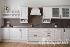 kuchyně retro - Hledat Googlem