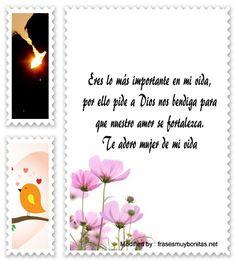 mensajes de amor bonitos para enviar,buscar bonitos poemas de amor para enviar;  http://www.frasesmuybonitas.net/enviar-mensajes-de-amor-para-mi-pareja/