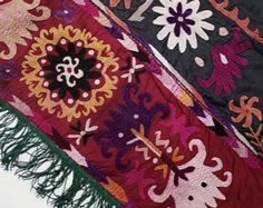 Explora los artículos únicos de AfghanTribalArts en Etsy: el sitio global para comprar y vender mercancías hechas a mano, vintage y con creatividad.