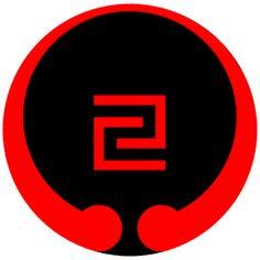 International Okinawa Goju-Ryu Karate Do Federation IOGKF emblem.