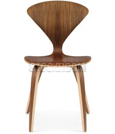 Cherner Chair With Its Versatile Design And Stunning Looks Our Replica  Cherner Chair Lends Itself To