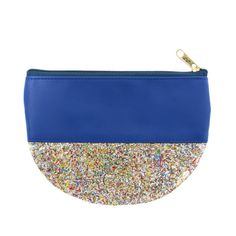 International Youth Day, Glitter Vinyl, Human Trafficking, Trendy Accessories, Coin Purse, Teal, Wallet, Colors, Colour