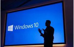A Microsoft prometeu que o Windows 10 seria um trabalho sempre em progresso, recebendo frequentes atualizações com novos recursos. A última delas foi o update de aniversário, liberado no início de agosto, e ao que tudo indica, a próxima deve sair em março de 2017. Trata-se da atualização de codinome Redstone 2.    A política da empresa é de lançar pelo menos duas grandes atualizações por ano, com a exceção de 2016. O Redstone 2 de