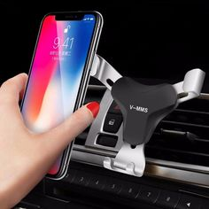 Mobile Phone Accessories Brave 1pcs Universal Car Phone Holder 360 Degree Flexible Dashboard Windshield Gps Mount Desk Table Cell Mobile Phone Holder Stand