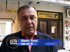 """""""Izbor za bolji život-Boris Tadić"""" na izborima pod brojem 1. - http://filmovi.ritmovi.com/izbor-za-bolji-zivot-boris-tadic-na-izborima-pod-brojem-1/"""
