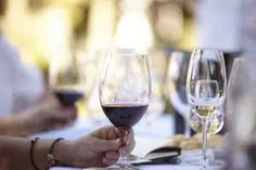 %TITTLE% - Wine is a fun hobby but it does a little background knowledge and the effort to develop a discerning palette. If you wish to pick out the right bottle and know how to serve it correctly, some things must be learned first. This article will help guide you to discovering all about wine. Properly... - https://cookic.com/hard-to-find-wine-make-it-easy-with-these-tips.html