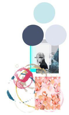 """hutsly"" by oanacorina ❤ liked on Polyvore"