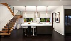 Image result for urban edge homes