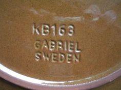gabrielkeramik - Sök på Google