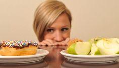 """Ne hagyd magad átverni: a diétás """"csoda"""" lisztekkel!"""