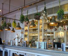 From fabulous flower arrangements and decor that is just to die for, The Florist has arrived in Liverpool. Hostess Trolley, Bar Cart Styling, Bars For Home, Liverpool, Liquor Cabinet, Flower Arrangements, Restaurant, Table Decorations, Plants