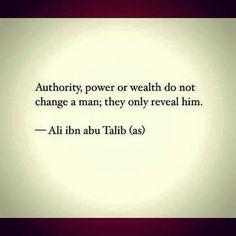 Maula A.S http://greatislamicquotes.com/beautiful-inspirational-islamic-quotes/