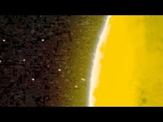 Moon UFO Fleet Sep 2012 Video by r3alw0rld