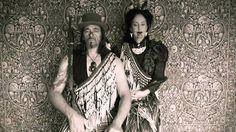 Not Alone (RIMA), by Moana & the Tribe