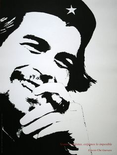 107 Best Che Guevara The Revolutionary Images Che Guevara Quotes
