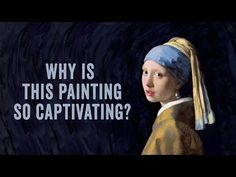 Art History 101 |
