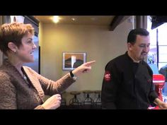 Southwestern cooking school classes foods market: Cooking Classes/Class Descriptions