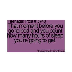 teenager post | Tumblr ❤ liked on Polyvore featuring teenager posts, quotes, words, random, teen posts, text, phrase and saying