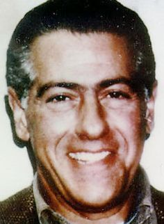 """William Cutolo (June 6, 1949 – May 26, 1999), also known as """"Billy Fingers"""" and """"Wild Bill"""", was a Brooklyn mobster in the Colombo crime family who committed several murders and was heavily involved in labor racketeering. Cutolo played a key role in the 1991 to 1993 Colombo war."""